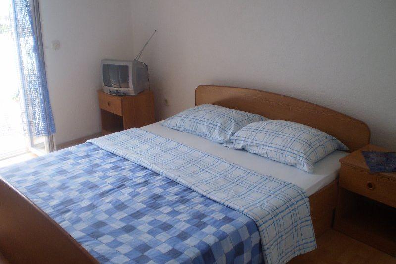 Apartment Marisa 202