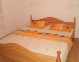 Apartment Ivana-101