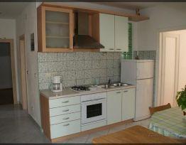 Apartment Centar 1