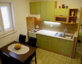 Apartman Apartman 1
