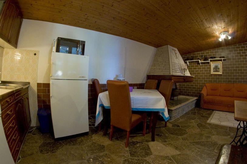 Wohnungen Anamaria   Bol   Ferienwohnung 104