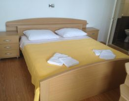 Room Ciccio 1