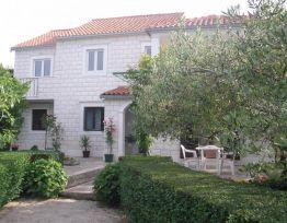 Apartment Matić