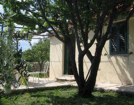 Ferienhaus Gnjila