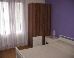 Room Petar