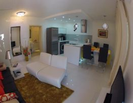 Appartamento Apartman A3