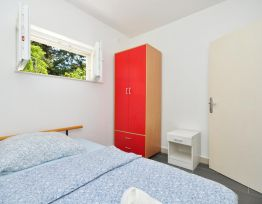Apartment A6+2