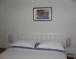Apartman Apartmani Marčić Bol A4