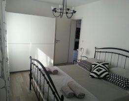 Appartamento Lux
