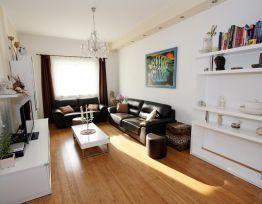 Apartman Deluxe APP1