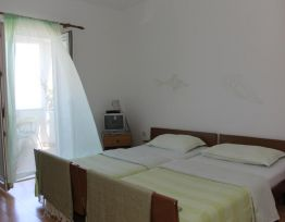 Studio Apartment Mirjana-102