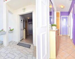 Appartamento Lavender  dream 3Bedrooms - 1st floor
