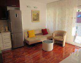 Apartment  FANTASY