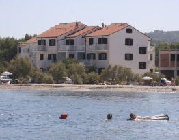 Ferienwohnung A4