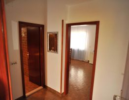 Apartment Apartman Bera 2