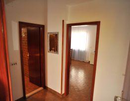 Ferienwohnung Apartman Bera 2
