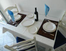 Apartman A3/2