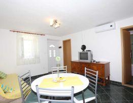 Appartamento BR.2