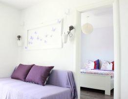 Apartment LAVENDER A4+2