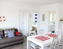 Apartment MARINERO A4+2