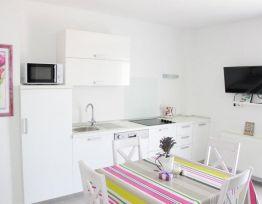 Apartment MODERN 2+1