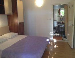 Room Ciccio 2