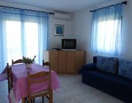 Apartment Karmela