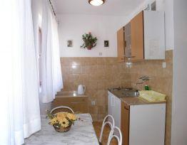 Appartamento Apartman 1