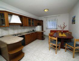 Apartment Pinija 0