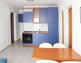 Appartamento 22