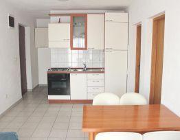 Apartman 12