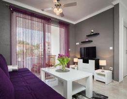 Apartman La Perla 2