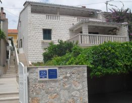 Apartment Klisovic 1