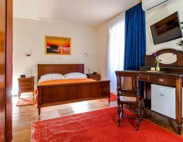 Room Soba br.6