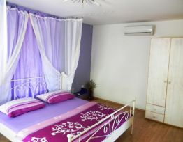 Apartment Sagena