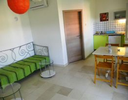 Apartment Kaić