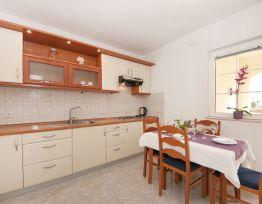Appartamento AGAVA