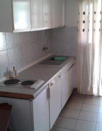Apartment ANTONIJA 1