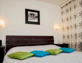 Appartamento Jasna