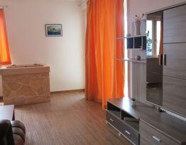 Appartamento Ciccio 1