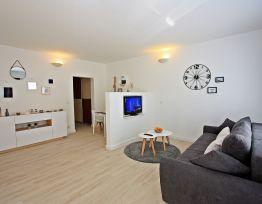 Apartman Nada A2+2