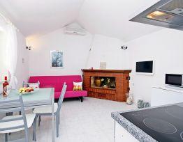 Kuća za odmor Apartment A