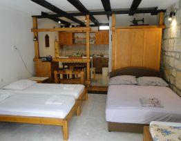 Studio Appartamento Bulić