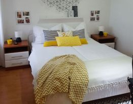 Apartment Cosy & modern for up to 5 person- top location in Bol