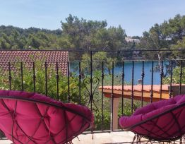 Casa Vacanze Holiday House Marina