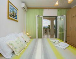 Apartment Istok
