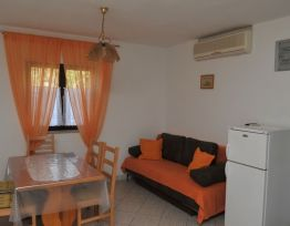 Apartment Ivan 1