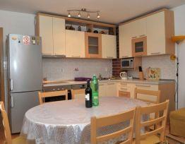 Apartment Ivan 3