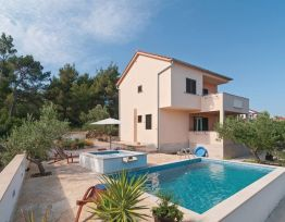Casa Vacanze Holiday home Tanja
