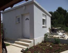 Kuća za odmor Kućica MINI